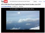 Google Earth zooms in on low-flying sky ship