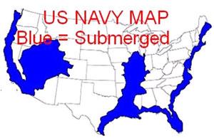 ELENIB/PLANET X/NIBIRU - Page 4 Us-navy-map-blue